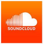 Luego de mucho tiempo de pruebas, Souncloud finalmente abre su servicio de podcasts para todo el público