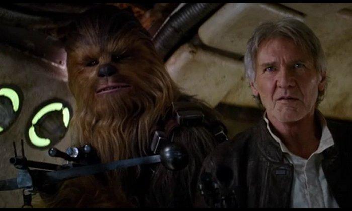 star-wars-the-force-awaken-han-solo-chewbacca