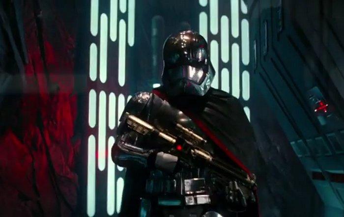 star-wars-the-force-awaken