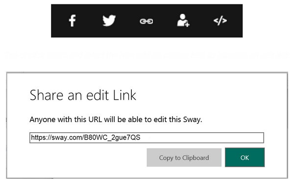 sway-collaborative-link