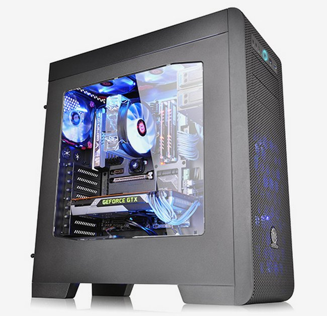 thermaltake-core-v41-main