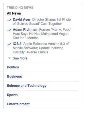 trending-news-facebook
