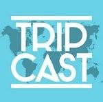 tripcast-excerpt