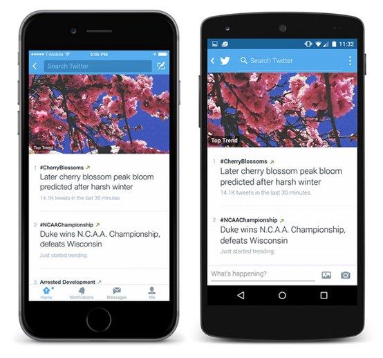twitter-android-ios-trending-topics