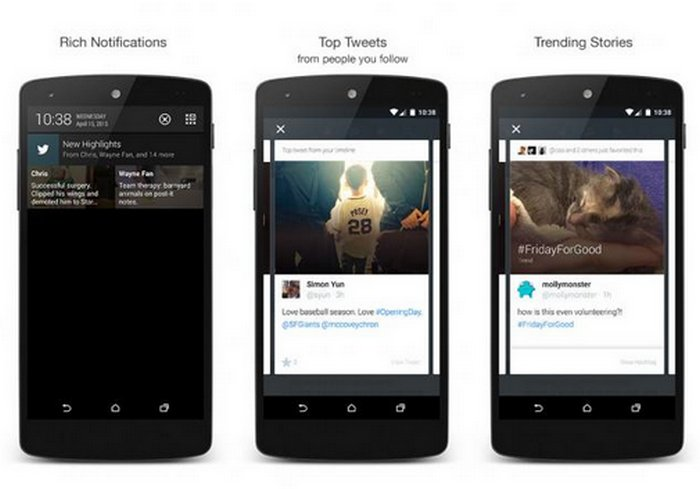 twitter-highlights-android