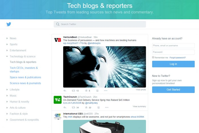 twitter-tech-blogs-reporters