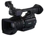 video-camera-excerpt