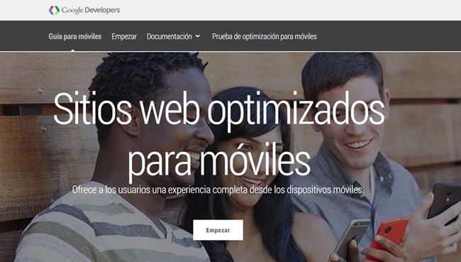 webmaster-optimizado