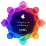 wwdc-2015-apple-excerpt