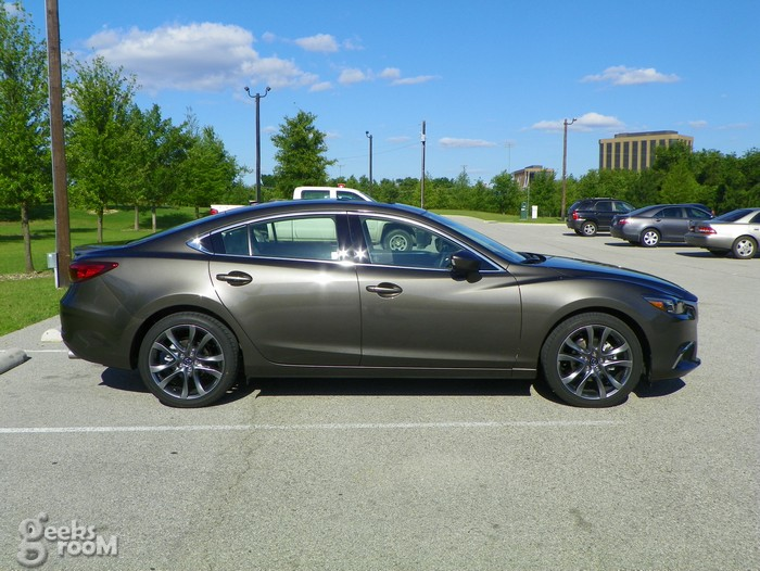 Mazda-6-052