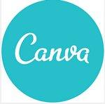 Guía básica para comenzar a crear diseños gráficos con Canva, aún para quien no es creativo #Video