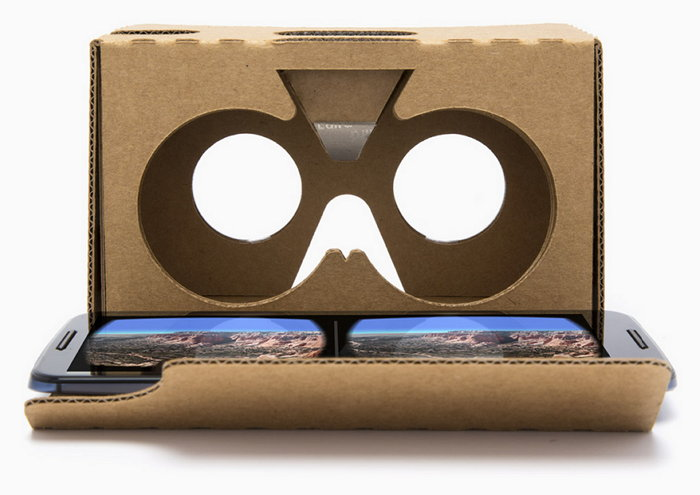 google-cardboard-new
