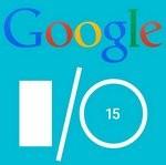 google-io-2015-excerpt