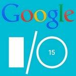 Google anuncia un renovado Cardboard para realidad virtual – #GoogleIO2015