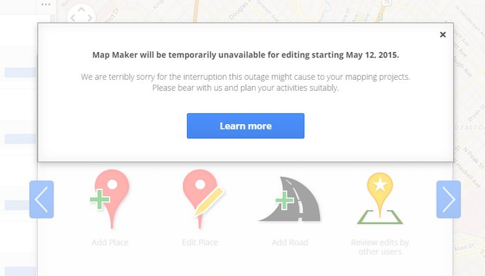 google-map-maker-suspendido-12-5-15