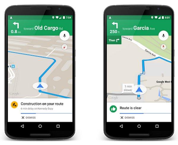 google-maps-alertas-trafico