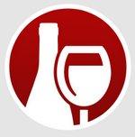 Hello Vino, si no eres un entendido en vinos, esta aplicación te ayudará a elegir el apropiado