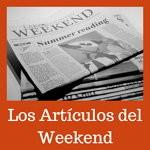 los-articulos-del-weekend-excerpt