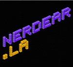 Nerdear.la: Charlas técnicas, conferencias nerds y un espacio de co-working 13/5/15 Buenos Aires #Nerdearla