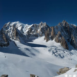 panoramica-mont-blanc-ch