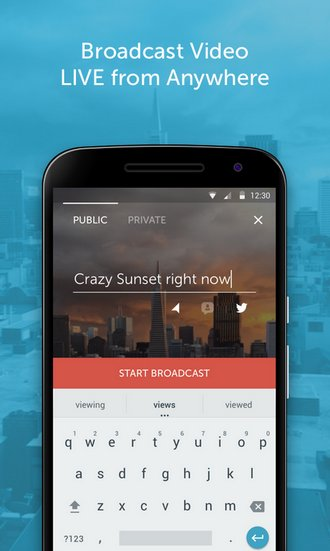 periscope-android-twitter-video-streaming-live