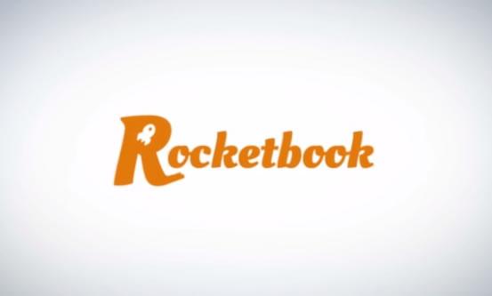 rocketbook-logo