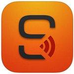 Station (Android-iOS) permite transmitir (vídeo-audio-imágenes-texto) y conocer que sucede cerca tuyo
