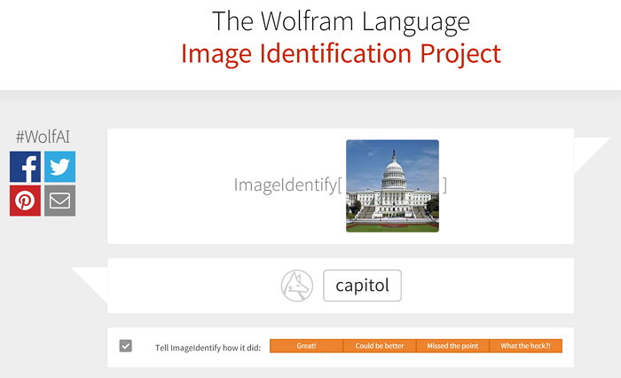 the-wolfram-language-image-identification-project-capitol