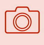 Wolfram Research anuncia nueva y extraordinaria herramienta para identificar imágenes