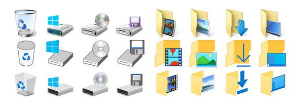 windows-10-iconos-sistema