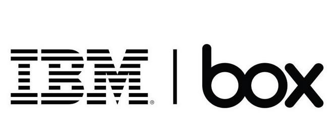 IBM-box-gde