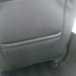 Mazda-6-084