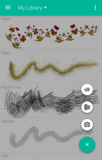adobe-brush-cc-android