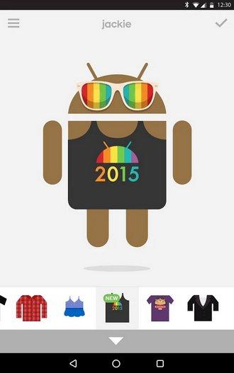 androidify-android