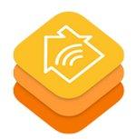 Lutron e Insteon lanzan los primeros productos compatibles con Apple Home Kit