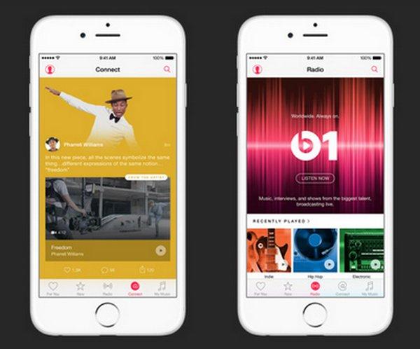 apple-music-beats1