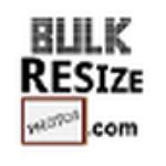 bulk-resize-photos-excerpt