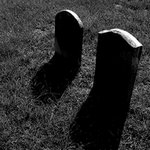 cementery-excerpt