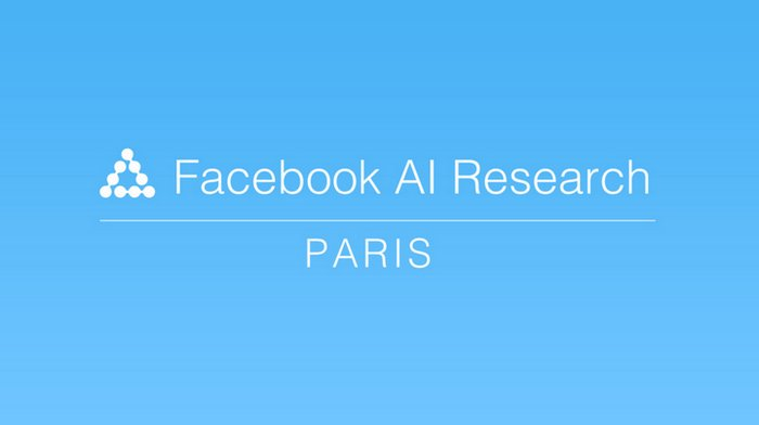facebook-fair-inteligencia artificial