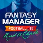fantasy-manager-football-excerpt