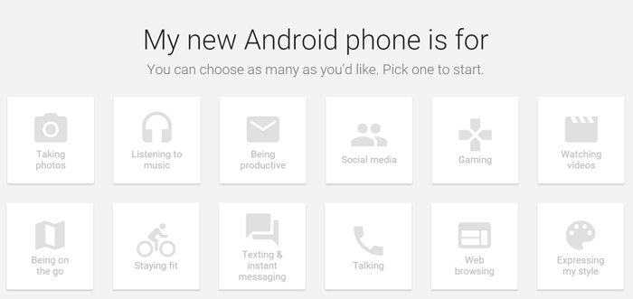 find-the-android-phone-for-you-1