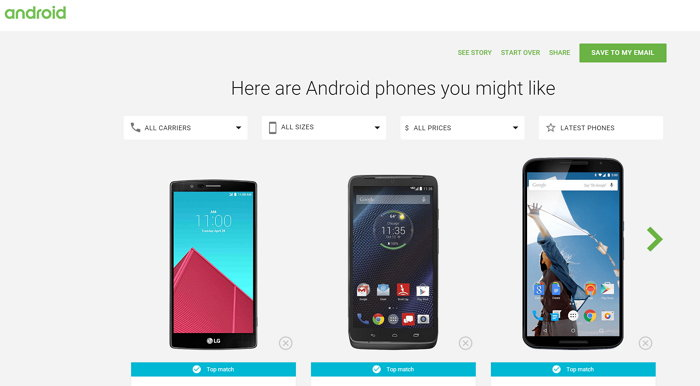 find-the-android-phone-for-you-2