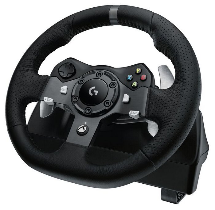 gogitech-g920-driving-force