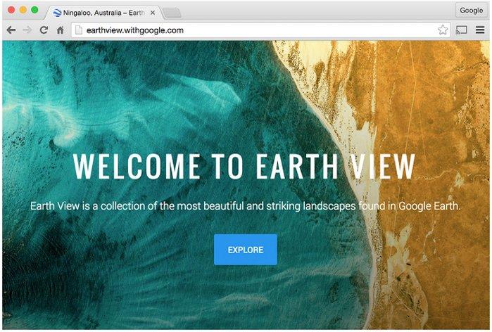 google-earth-earth-view