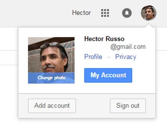 google-plus-enlaces-gmail