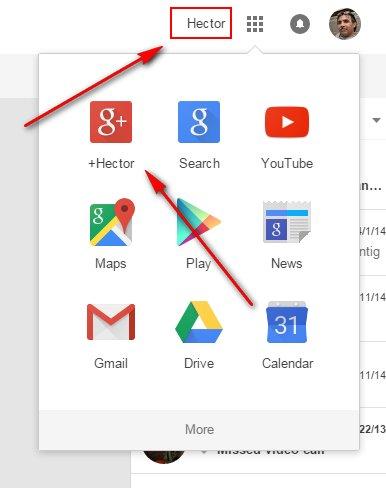 google-services-name-google-plus