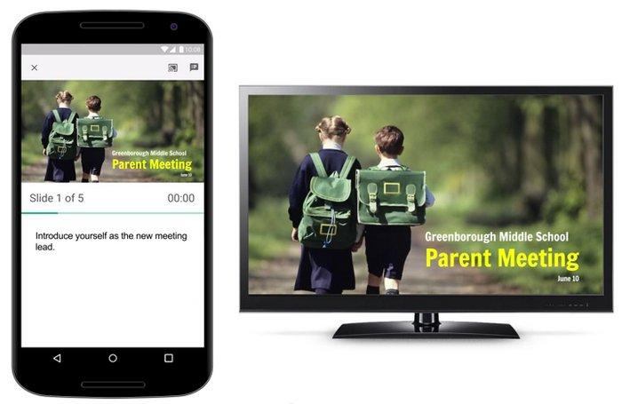 google-slides-chromecast-airplay