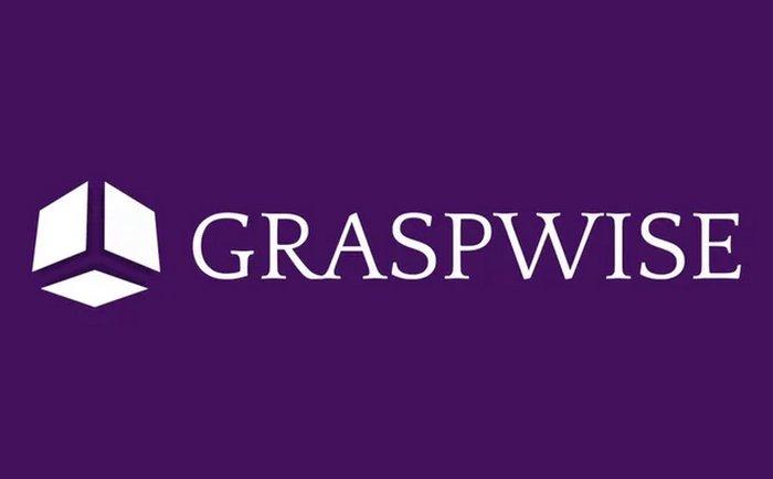 graspwise