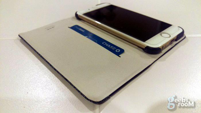 laut-k-folio-iphone-6-17