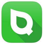 Leaf.fm para iOS, escucha gratis la música de tus artistas preferidos